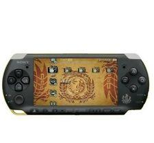 Sony PlayStation Portable PSP Monster Hunter 3rd Hunter Model