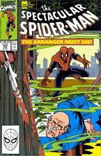 Spectacular Spider-Man Vol. 1 (1976-1998) #165