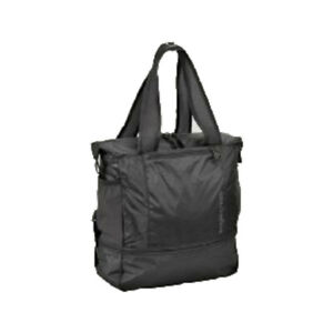 Eagle Creek 2-In-1 Tote/Backpack - Black - New - Free S+H
