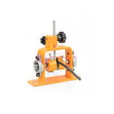 Cable Stripper Copper Wire Stripper Stripping Machine Copper Recycle Tool Manual