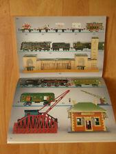 Ineichen  Auktionshaus Zürich  SPIELSACHEN :  Auktion 100  / 1994