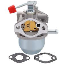 Generator Crab For Generac 0C1535ASRV GH220HS Carburetor New US