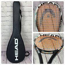 Head Argon 155 Original Squash Racket $88