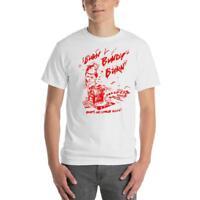 Burn Bundy Burn T Shirt Ted Bundy Execution Day Shirt