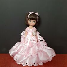 Betsy Mccall Doll 8 Inch