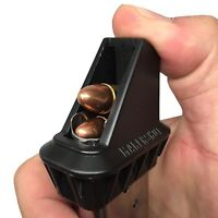 MAKERSHOT Speedloader for Sig Sauer P290 P290RS 9mm, Magazine Speed Loader