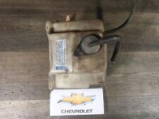 Chevrolet Tahoe Yukon Suburban Silverado C/K Ausgleichsbehälter Kühlwasser