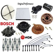Complete Tune Up Kit Brand New for Lexus LS400 1995-1997