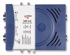 MULTISWITCH, 5IN 8OUT TMP5X8 SVHC No SVHC