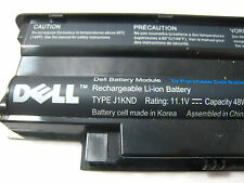 Dell Inspiron n5040 n5030 Battery GOOD Genuine TESTED OEM Original 2+ Hours 48Wh