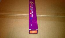 H1302 Shine Moist Color Change Hilite Cream Mix Orange 60g no ammonia no odor