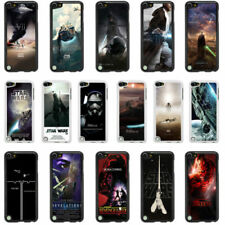 Star Wars Glossy Mobile Phone Fitted Cases/Skins