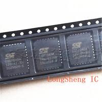 5PCS SST28SF040A-120-4I-NH SST28SF040A-120-4C-NH PLCC32    new
