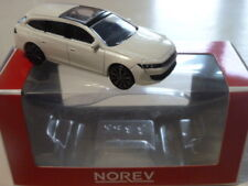 NOREV 3 INCHES PEUGEOT 508 SW