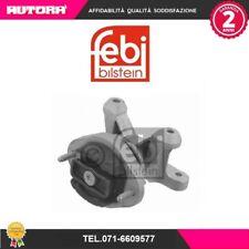 23286 Supporto, Cambio automatico Aud A4 (8E2, B6) 1.9 TDI 2000> (MARCA FEBI)