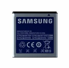 OEM Samsung EB575152YZ 1500 mAh Replacement Battery for Galaxy S SCH-I500