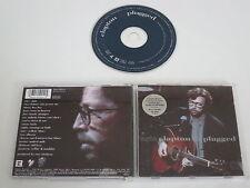 ERIC CLAPTON/UNPLUGGED(9362-45024-2)CD ALBUM