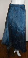 Monsoon Silk Blend Clothing for Women