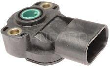 Throttle Position Sensor Standard TH136