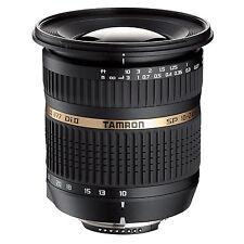 Tamron Lens for Pentax SP AF 10-24mm F3.5-4.5 Di II LD Aspherical If B001p
