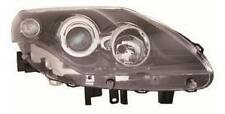 Renault Laguna Headlight Unit Driver's Side Headlamp Unit 2010-2011