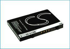 UK BATTERIA per HP iPAQ 2212e iPAQ 2100 310798-B21 311949-001 3.7 V ROHS