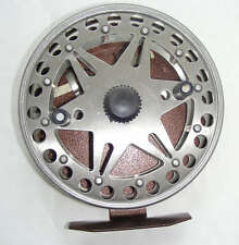 ✔✔✔ FISHING REEL CENTRE PIN WITH 2 BALL BEARING NEW