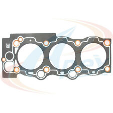 Engine Cylinder Head Gasket fits 1992-1993 Toyota Camry  APEX AUTOMOBILE PARTS