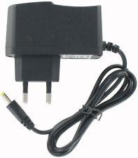 Ersatz Netzteil Stromkabel Strom Trafo Netzteile für Sega Mega Drive 2 / II Neu