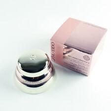 Shiseido Bio-Performance Advanced Super Restoring Cream - Size 2.6 Oz. / 75mL