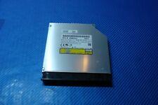 "Toshiba Satellite S875-S7376 17.3"" OEM DVD-RW Burner Drive H000041460 UJ160 ER*"