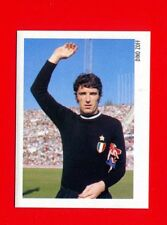SUPERALBUM Gazzetta - Figurina-Sticker n. 66 - ZOFF - JUVENTUS -New