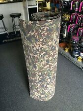 Hydro-turf Sheet 47X86 SWAMP CAMO hunting Universal CARPET SHT86CG