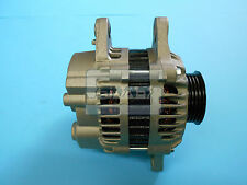 Alternatore 60 Ampere Hyundai Atos Atos Prime 1.0 1998-2001 37300-05203 Sivar