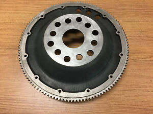 Lycoming ring gear 122 Tooth LW13675
