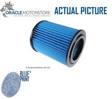 NEW BLUE PRINT ENGINE AIR FILTER AIR ELEMENT GENUINE OE QUALITY ADH22246