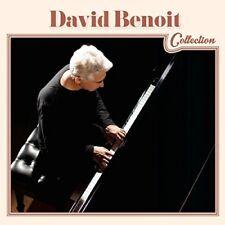 David Benoit - David Benoit Collection [CD]