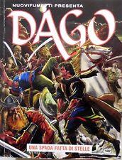 EURA EDITORIALE DAGO ANNO XIII N.10 2007