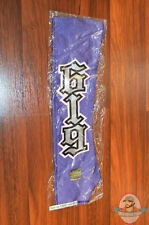 WWE Rey Mysterio Purple & Silver Armband Set 59007 Halloween Costume
