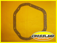 Land Rover Salisbury Axle Differential Diff Gasket for rear cover