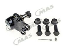 MAS B9371 Suspension Ball Joint, Front Lower