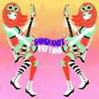 Shonen Knife - Pop Tune (NEW CD)