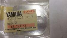 Yamaha WR500 WJ500 WR650 WRB650 SJ700 Shim 0.5 EU0-67354-00-05 NOS