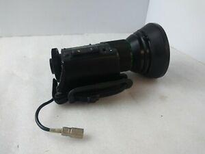 Fujinon-TV A7x7F Photo Optical Lens Z 1:17/7-50mm RM-1