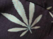 marijuanna shirt xxl