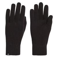 Adidas Gloves Performance Running Fashion Black Accessories Men Women CY6802