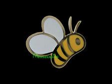 Winnie the Pooh Honey Bee Disney 2020 Pin