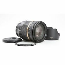 Canon Tamron Sp 2,8/17-50 Ld if Di II Vc Asp + Very Good (228745)