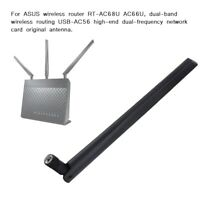 For ASUS Wireless Router RT-AC68U Dual-band Wireless Routing Original Antenna SS