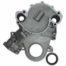 Proform 69500 Engine Timing Chain Cover For AMC 304-360-401 NEW